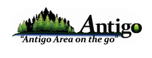 Antigo Area On The Go Logo