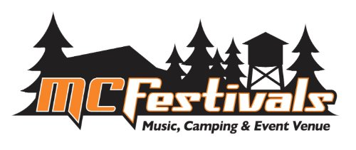 MC Festival Grounds LLC Wisconsin