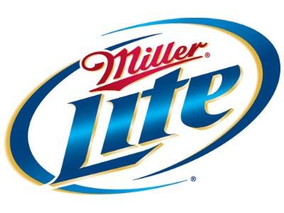 Miller Lite Beer Logo