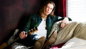 Photo of Jason Michael Carroll
