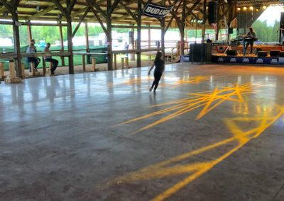 dance-hall-2