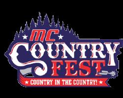 MC Country Fest 2021