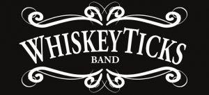 Whiskey Ticks Band